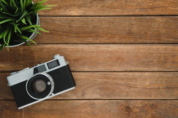 11 questions to ask before booking your wedding photographer