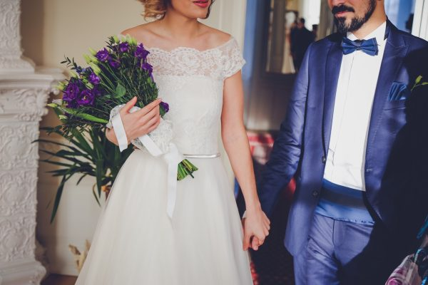 What to do with Your Wedding Photos